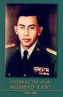 Foto Gambar Pahlawan Nasional Indonesia Lengkap Freewaremini Gambar Tokoh Sejarah Indonesia