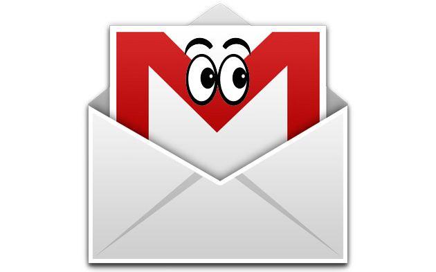 Google confirma que revisa tus correos para mejorar la publicidad