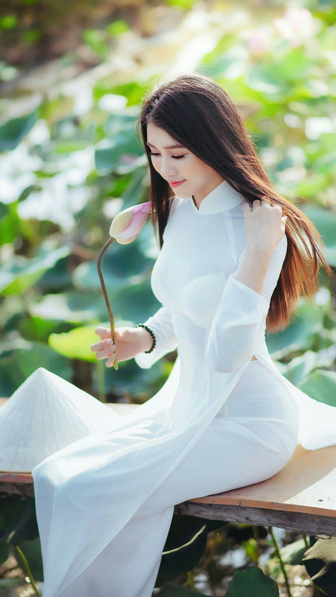 Vietnam porn site
