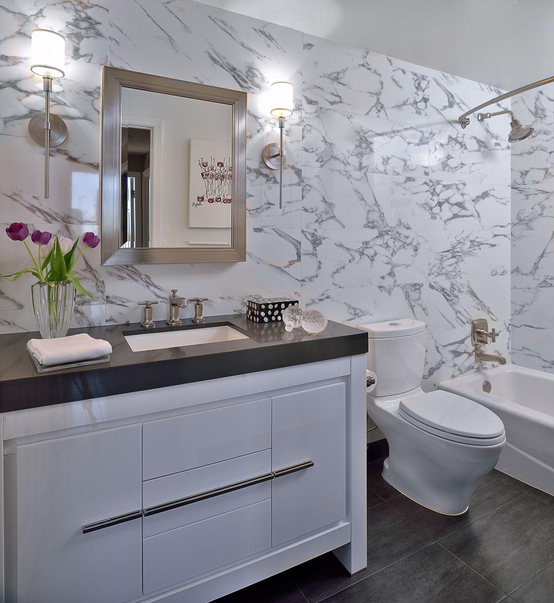 Bathroom designed by wendt design group llc www wendtdesign com interiordesign bathroomdesign houstondesigner asiddesigner contemporarydesign