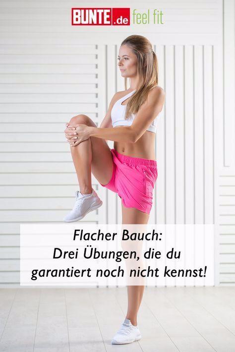 #flacher #bauch #workout #fitness #sport #training #übungen #homeworkout #fit