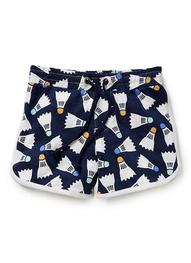 0bd93a21856ff Boys Shorts | Retro Short | Seed Heritage - uhm, yes please! Want these.