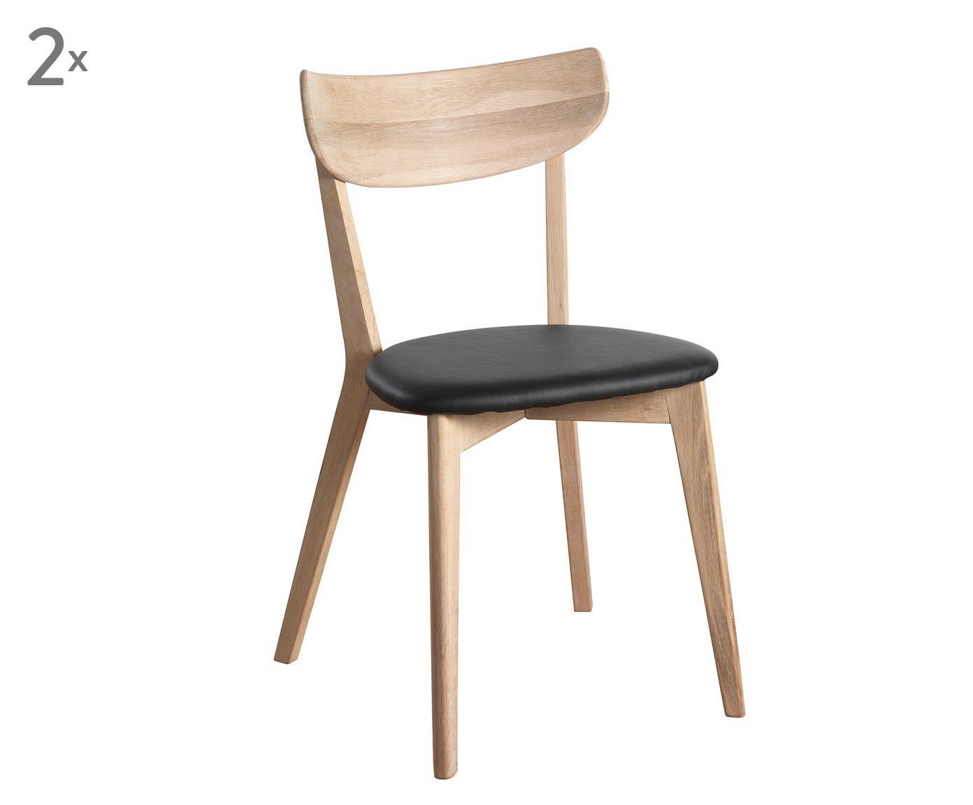 Großzügig Helle Farbige Küchenstuhl Kissen Ideen - Küche Set Ideen ...
