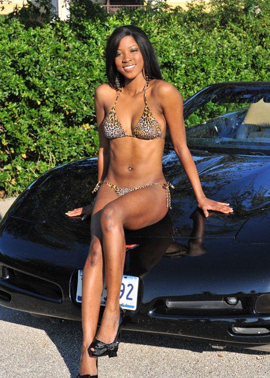 Car Mechanic  Hot Rod