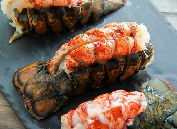 Learn How to Cook Lobster Tails in the Oven (It's Easy!) #lobstertail Learn How to Cook Lobster Tails in the Oven (It's Easy!)   eHow #lobstertail Learn How to Cook Lobster Tails in the Oven (It's Easy!) #lobstertail Learn How to Cook Lobster Tails in the Oven (It's Easy!)   eHow #lobstertail