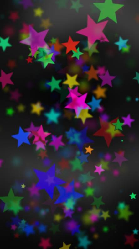 Stars Ringtones and Wallpapers - Free by ZEDGE ...