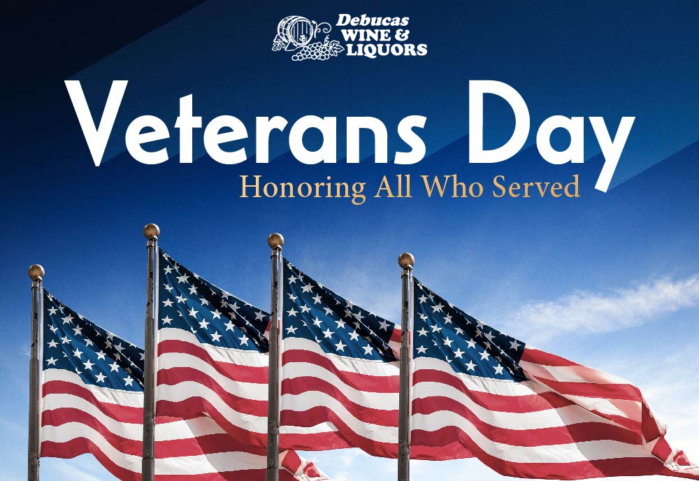 Veterans Day... Honoring All Who Served... #veteransdayhonoring Veterans Day... Honoring All Who Served... #veteransdayhonoring Veterans Day... Honoring All Who Served... #veteransdayhonoring Veterans Day... Honoring All Who Served...