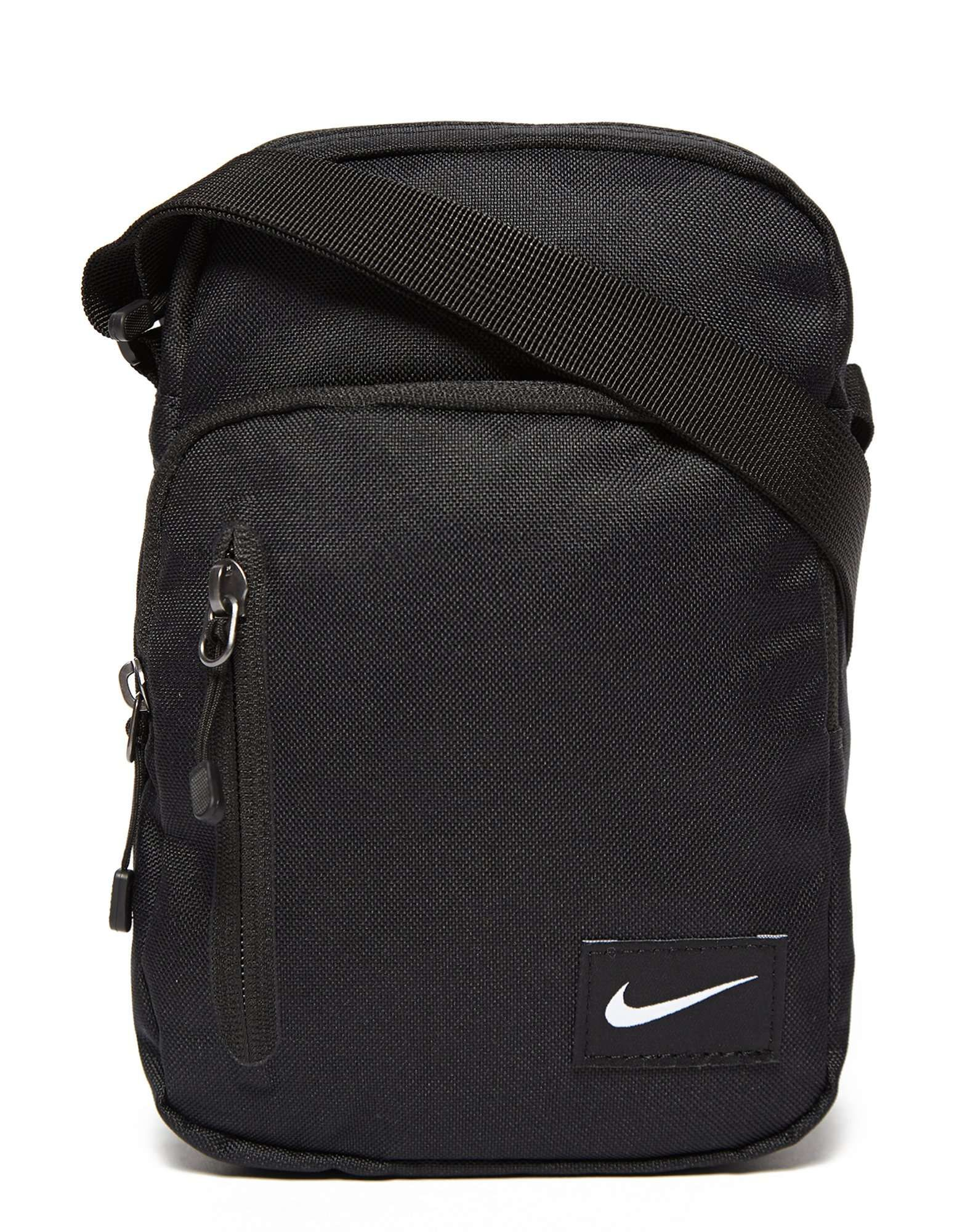 Nike Core Small Items Bag II - Shop online for Nike Core Small Items Bag II  with JD Sports f07191964e903