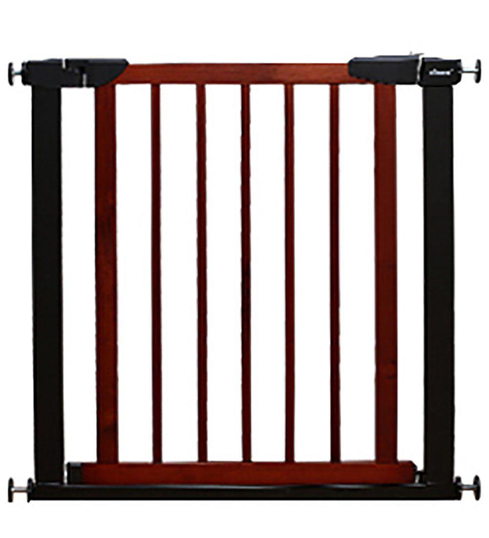 Retractable Baby Gate Baby Safety Playpen Kids Safety Gate Child Barrier Door Gate Stair Gates Baby Gate With Pet Do Retractable Baby Gate Baby Gates Door Gate