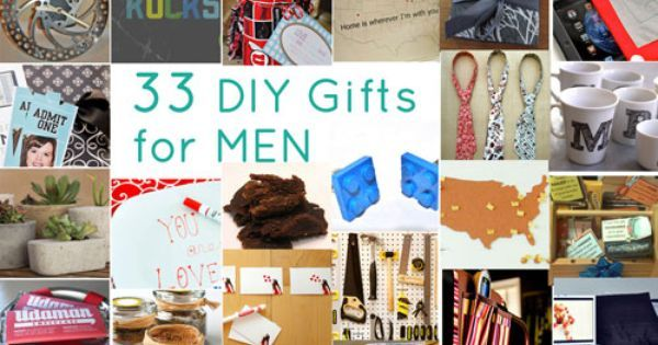 Need a meaningful gift for your man do it yourself 33 diy gift need a meaningful gift for your man do it yourself 33 diy gift ideas solutioingenieria