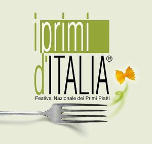 I Primi d'Italia 2012  http://www.umbriaccessibile.com/i-primi-ditalia-2012/