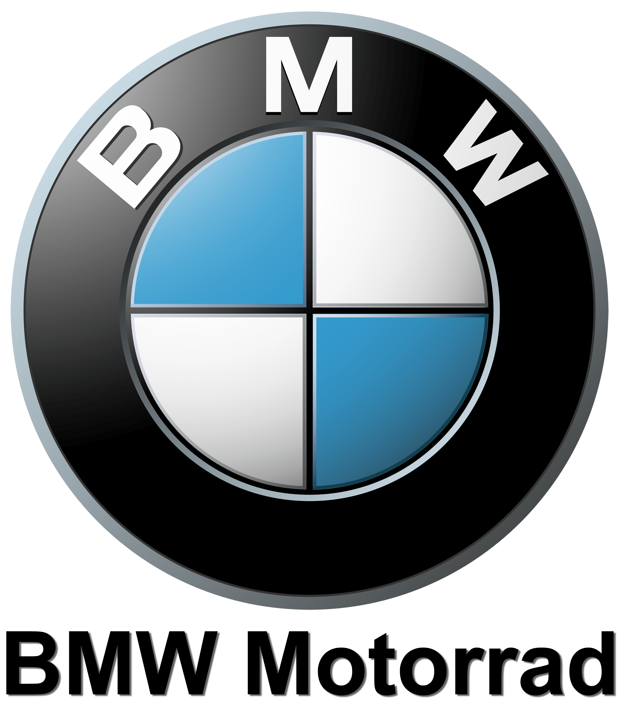 BMW Motorcycle Logo Bmw エンブレム, Bmw ロゴ, カーエンブレム
