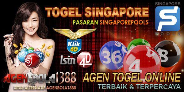 Data Togel Singapura, Data Togel Hongkong, Data Togel sydney Am Togel Sgp Rabuhtml