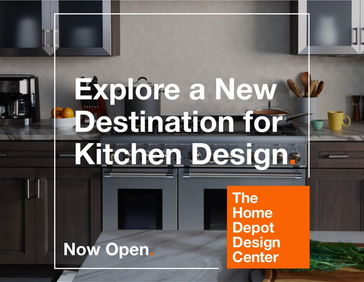 14 Design Of Home Depot Kitchen Cabinets Prices Boston Business Wire Compare The In 2020 Home Depot Kitchen Remodel Kitchen Cabinets Prices Kitchen Cabinet Design