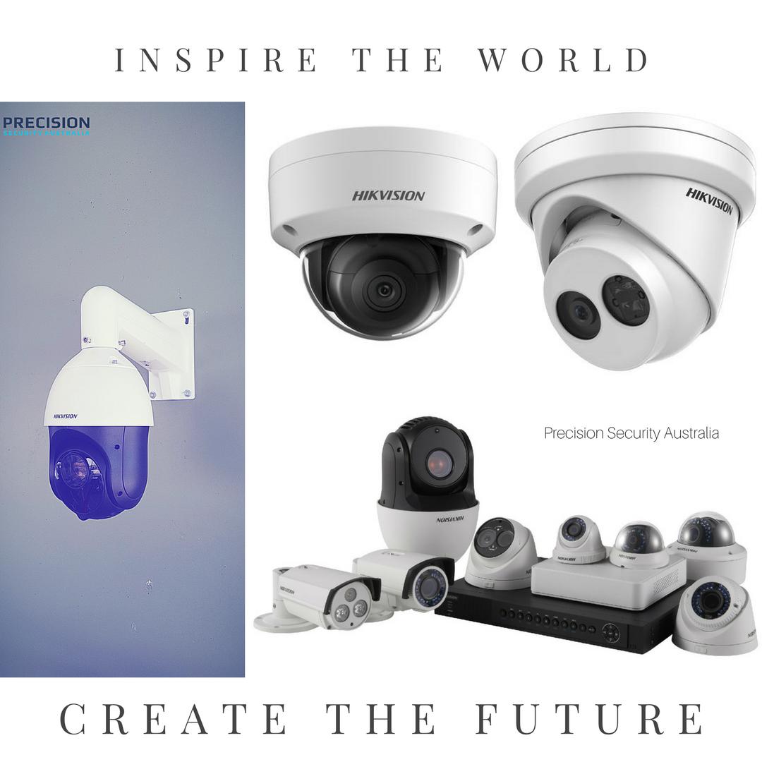 Security Cameras Installation Melbourne Australia Wireless Home Security Systems Home Security Security Cameras For Home