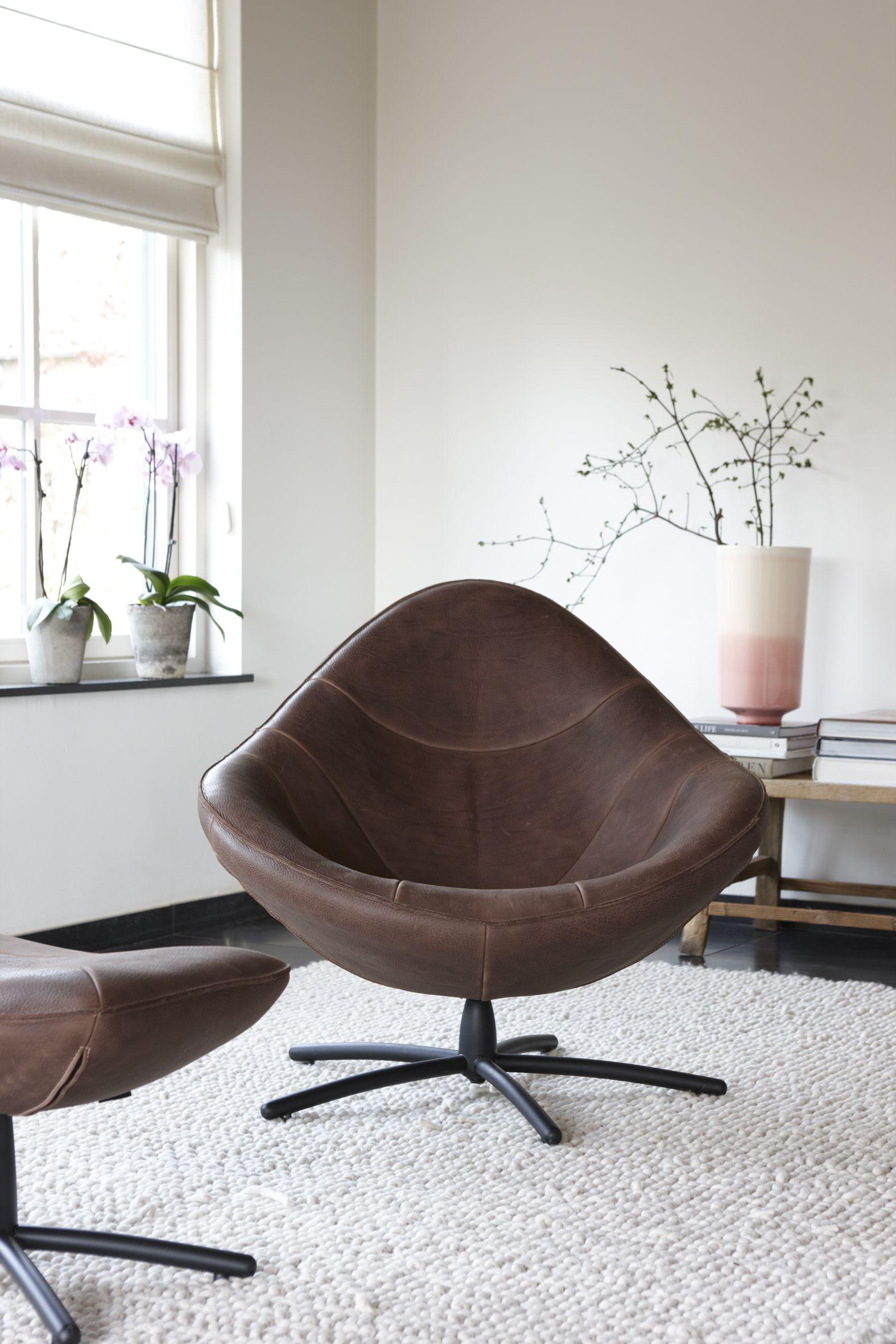 Label | #brand #merk #meubels #Inspiratie #interieur #wonen #design ...