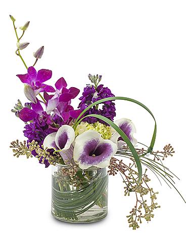 Kami In 2020 Flower Arrangements Sympathy Flowers
