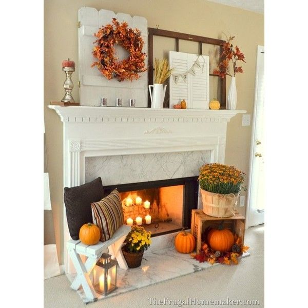 Old window backdrop Fall Life Pinterest Backdrops, Window and