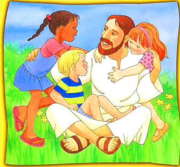 Dibujos Del Nacimiento De Jesus Dibujos De Jesus Encuentro Con Jesus Nacimiento De Jesus