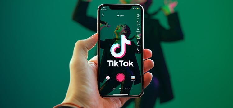 How to promote music on TikTok (and go viral) in 2020