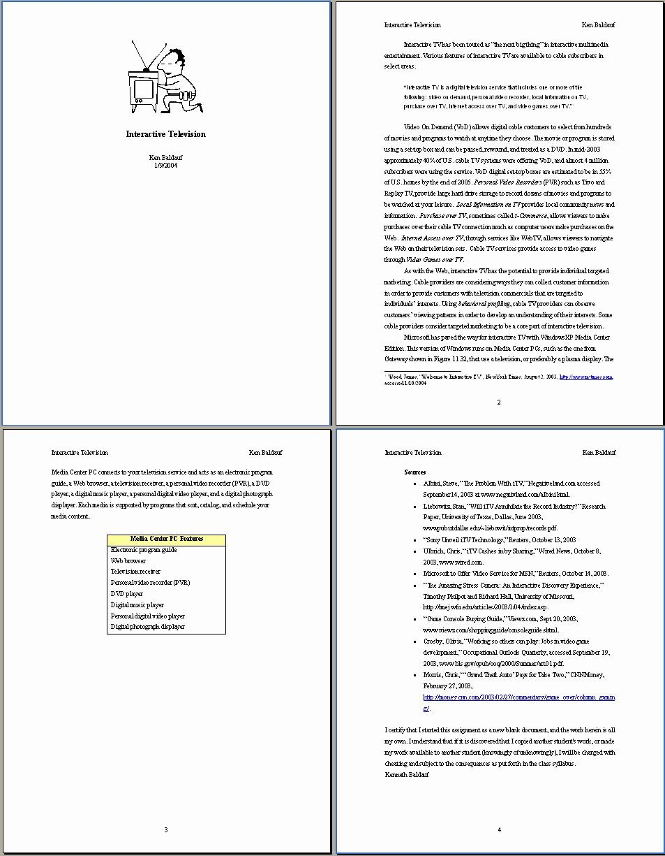 Apa 6th Edition Paper Format Best Of How To Your In Research Essay Structure Example Sample Style
