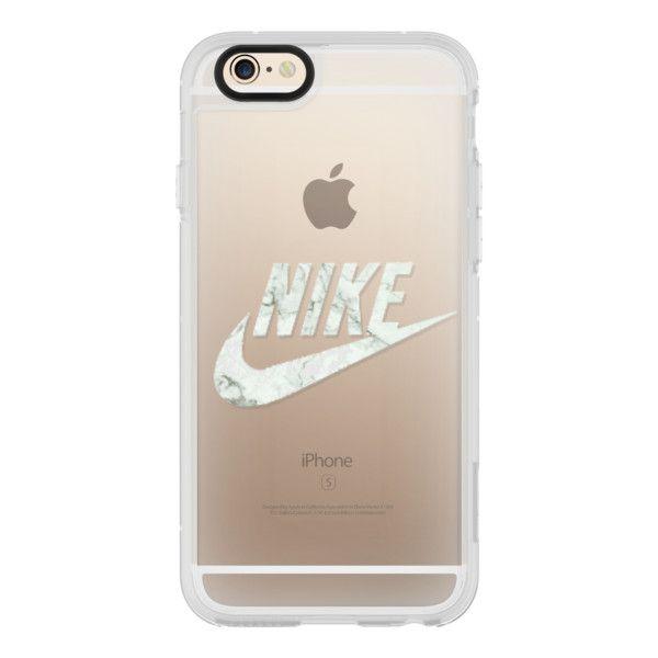 custodia iphone 8 nike
