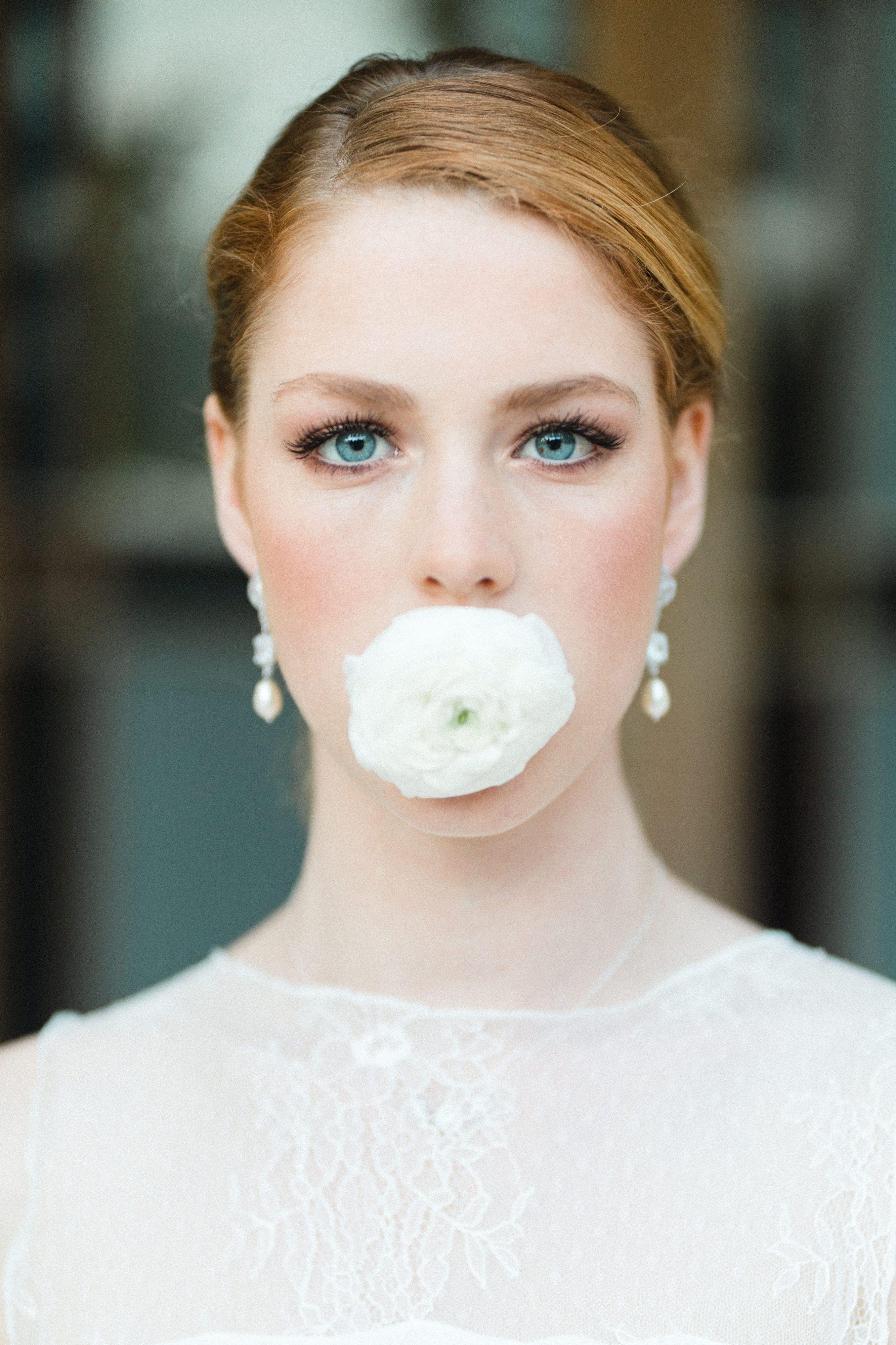 13++ Coiffure maquillage mariage geneve le dernier