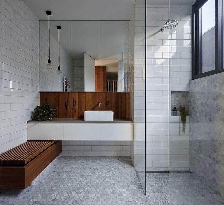 Bathroom Decor Houston yet Bathroom Ideas On A Budget ...