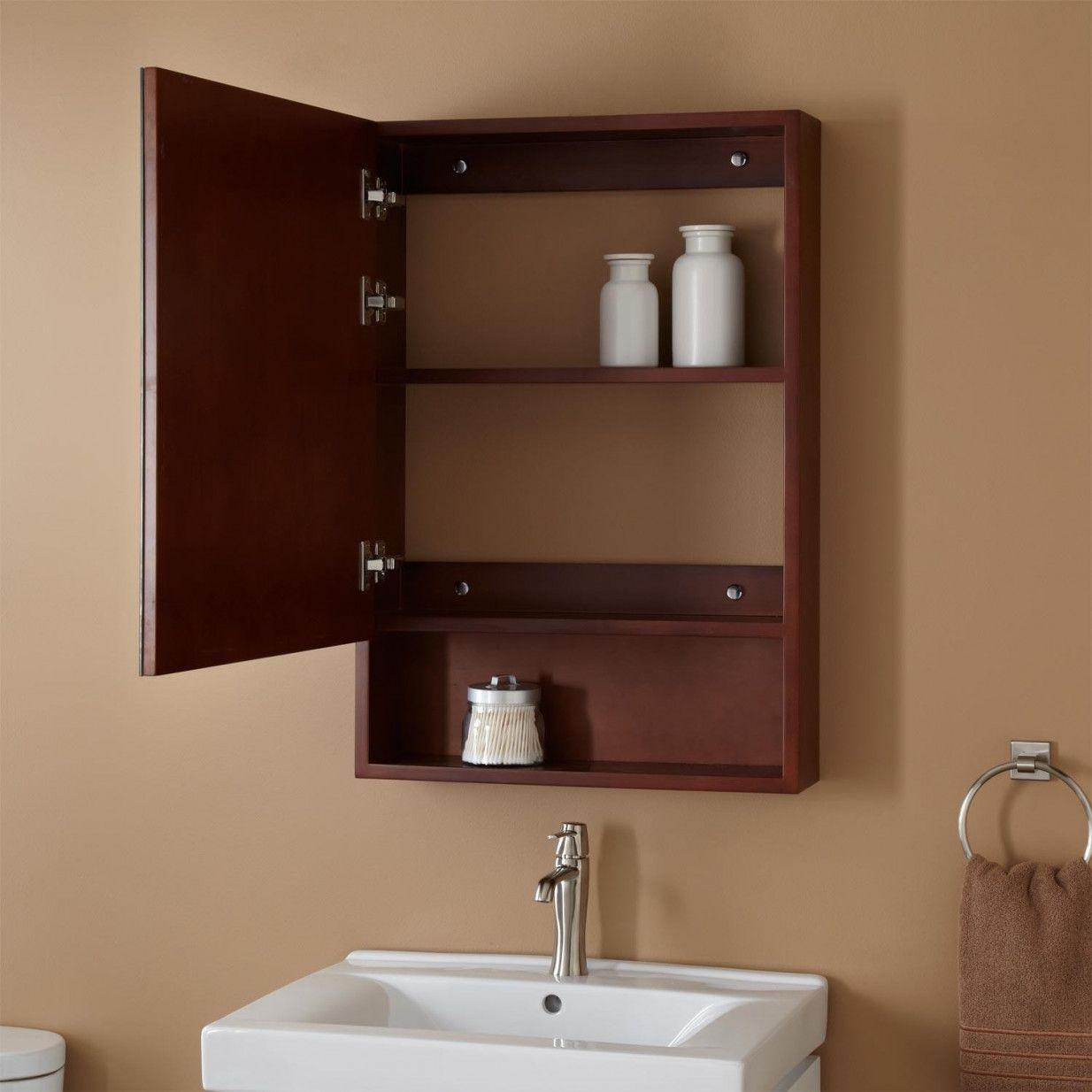 20 bathroom wall cabinet cherry best interior paint brands check rh pinterest com bathroom wall cabinets dark cherry bathroom wall cabinets dark cherry