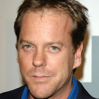 Kiefer Sutherland Wikipedia The Free Encyclopedia Kiefer Sutherland Actors Famous Faces