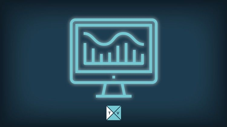 Excel Dashboard Pro Course Master Interactive Excel Reports (Best