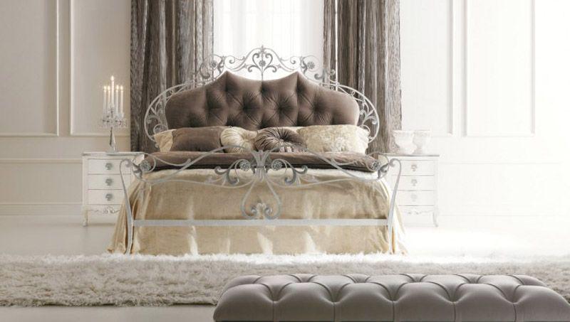 silver luxury bedroom furniture Silver bedroom furniture Luxury
