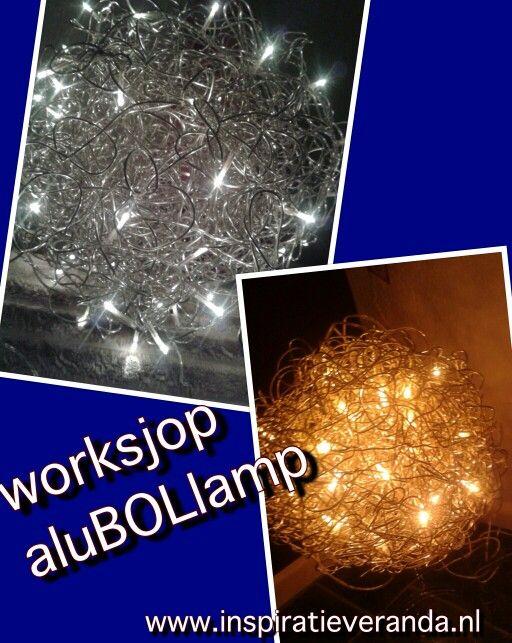 AluBOLlamp2