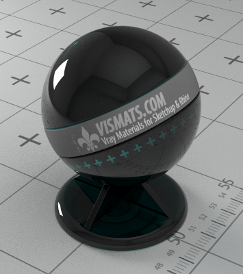 Free Glass Vray Materials For Sketchup And Rhino Page 2