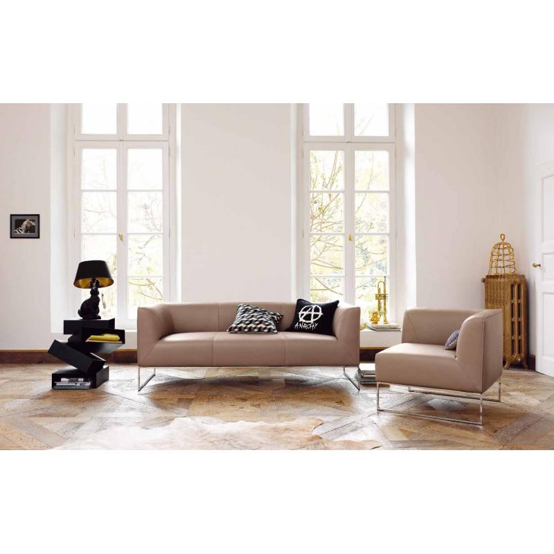 Divani divani online divani in pelle divani due posti poltrona ...