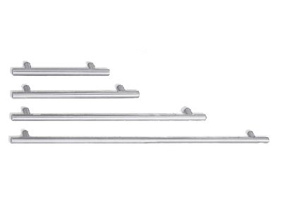 Cabinet pull STAINLESS STEEL HANDLE