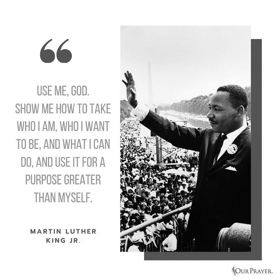 Mlk Day Martin Luther King Jr Quotes Martin Luther King Jr Civil Rights Quotes