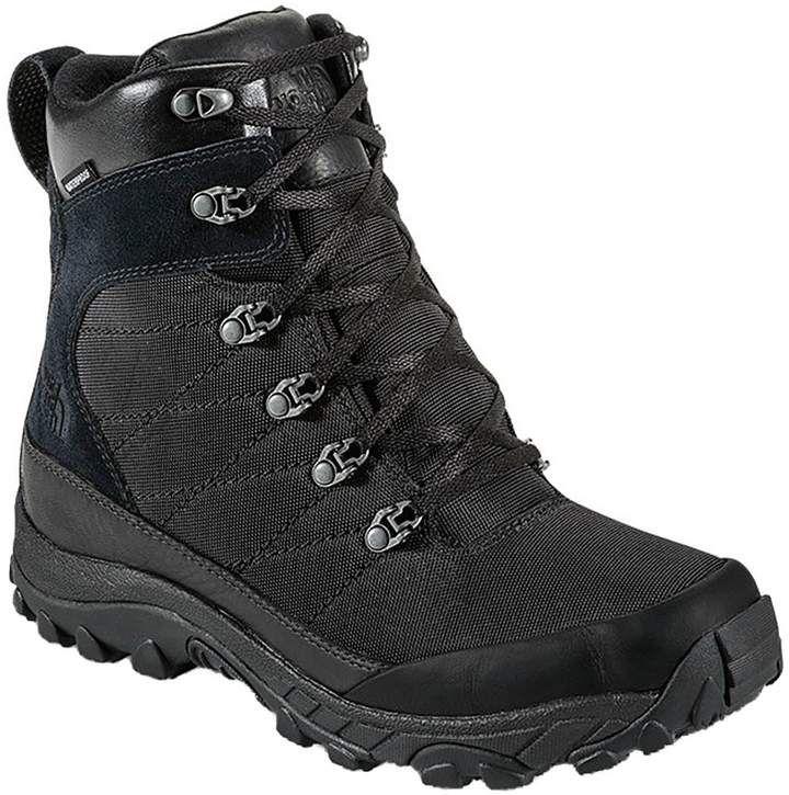 39fe32855b3 Wolverine Shoes: Men's 2302 Amherst Composite Toe Gunmetal Athletic ...