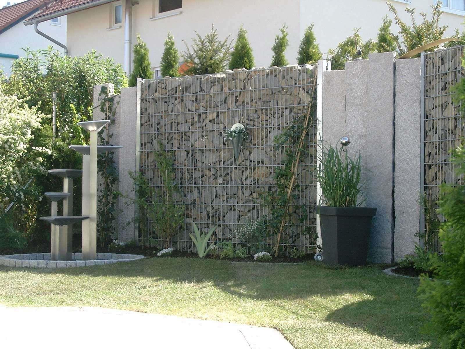 31 Luxus Sichtschutz Garten Holz Bild Sichtschutz Garten Holz Sichtschutz Garten Sichtschutzzaun Garten