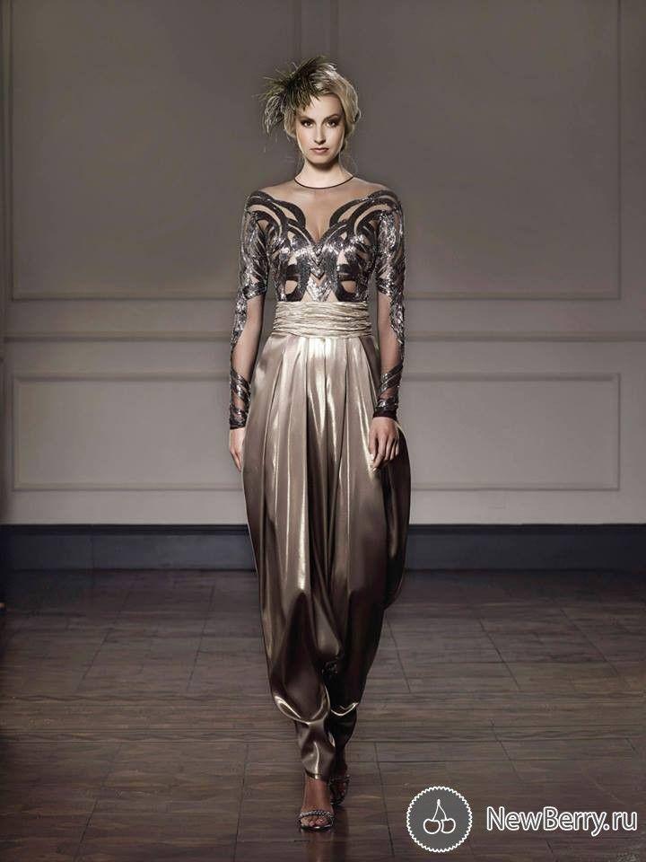 20660e715b9 Dilek Hanif F W 2013-14 Couture