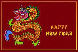 Chinese new year greetings phrases in english google search chinese new year greetings phrases in english google search m4hsunfo