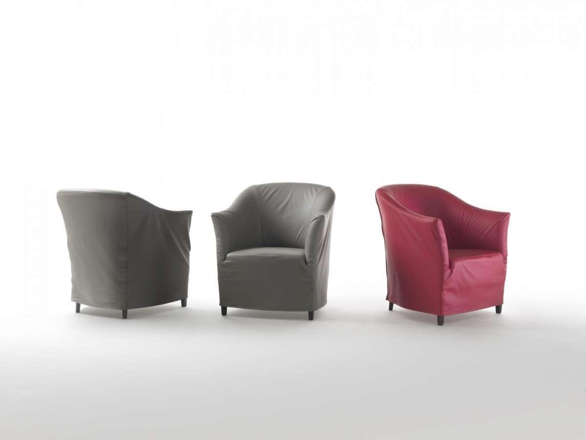 Poltroncine Moderne Da Camera.Poltroncine Da Camera Classiche E Moderne Small Sofa Sofa