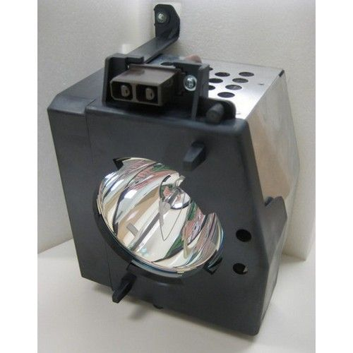 Oem Tb25 Lmp Toshiba Projector Lamp Replacement For 52hm94 Projector Lamp