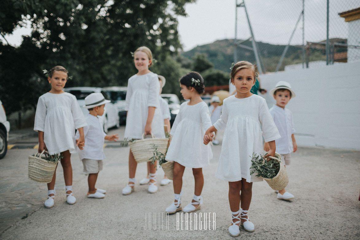Delighted Juegos De Vestir Parejas De Novios Contemporary - Wedding ...