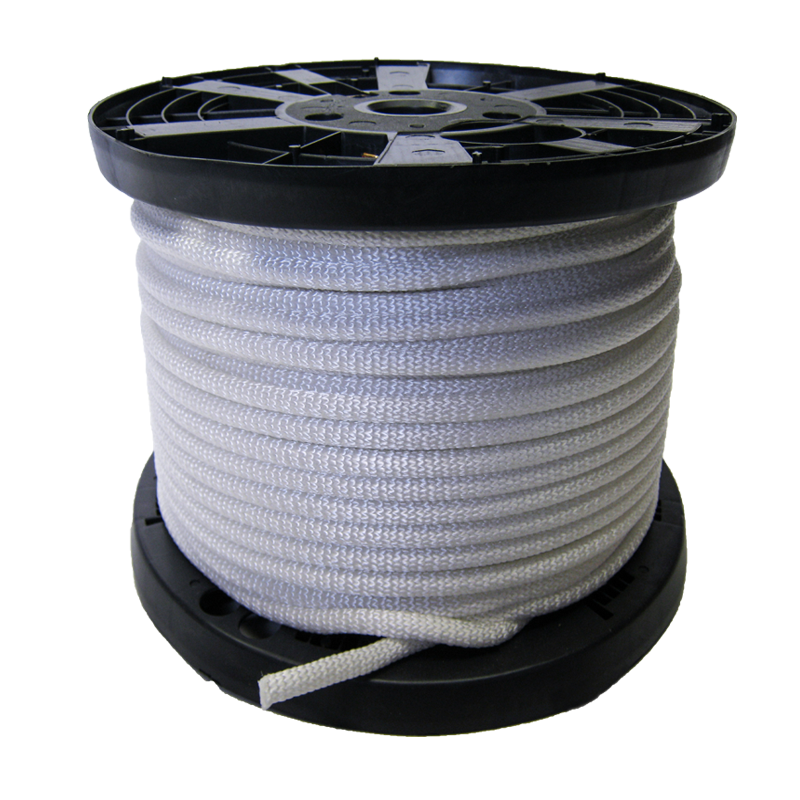 Pin On Dacron Polyester Rope