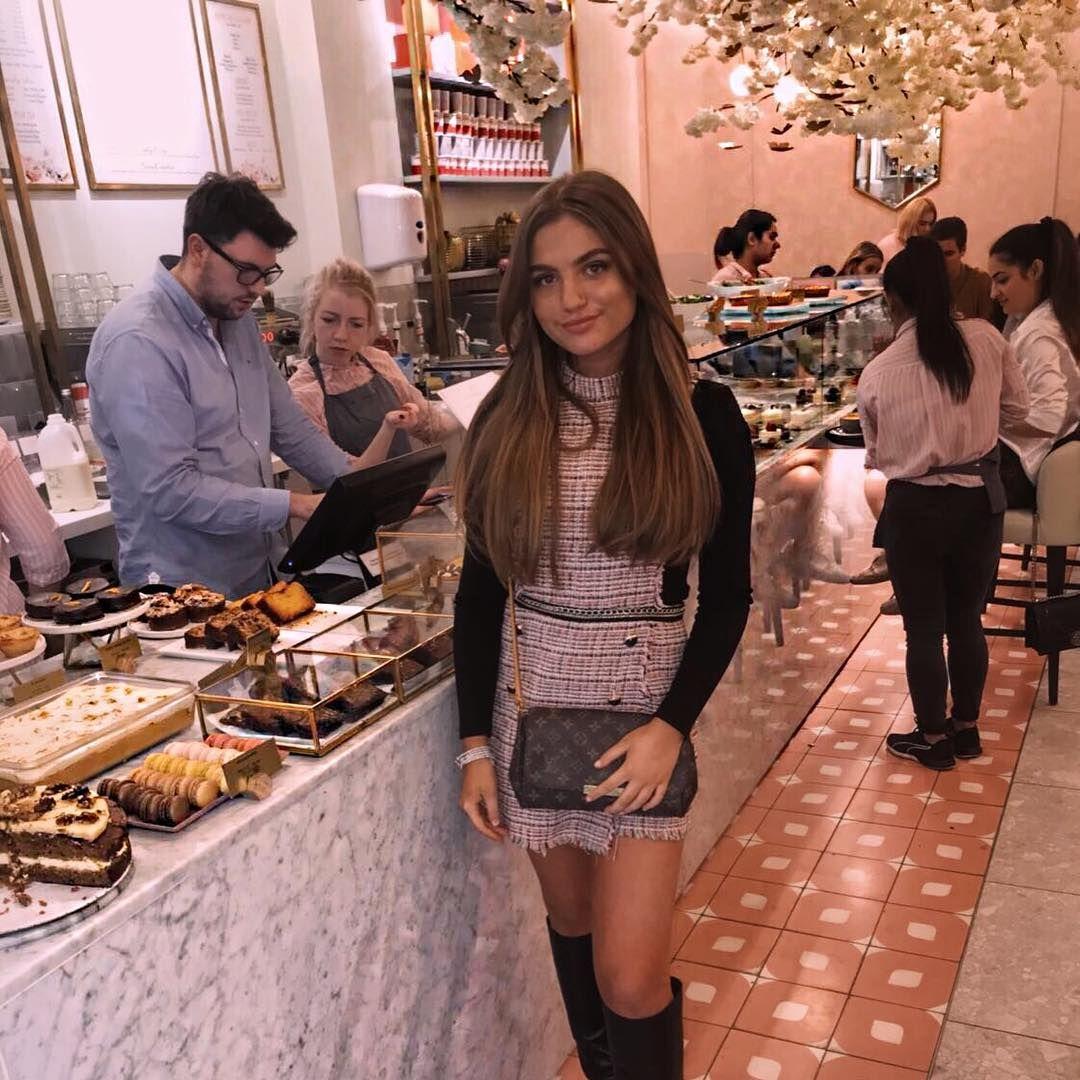 ♡ Grace Foley ♡ on Instagram \u201cAll I do is eat cake \u0026 shop