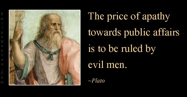 price-apathy-society-evil-men-wisdom-intelligent-Plato