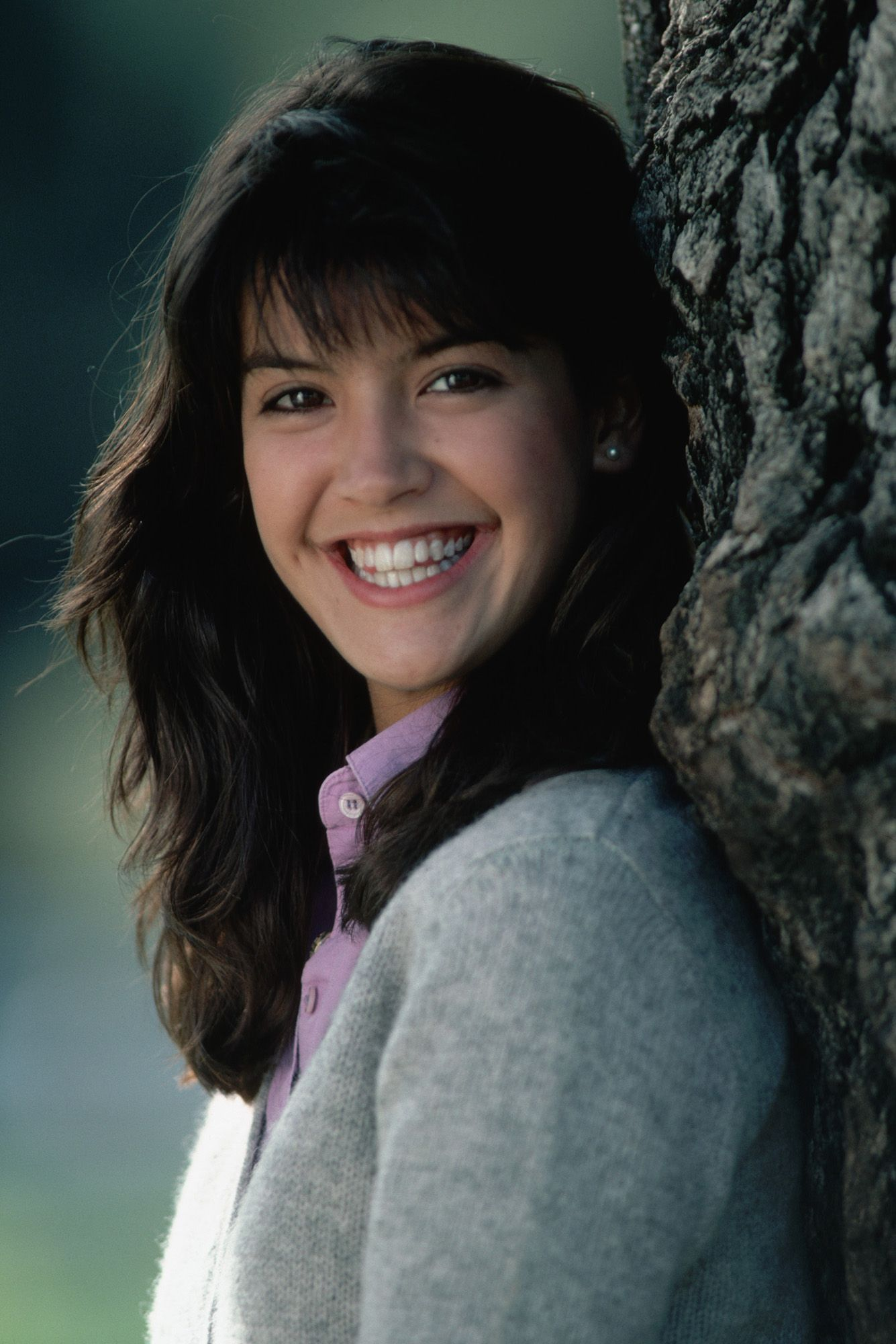 Phoebe Cates Nude Photos 72