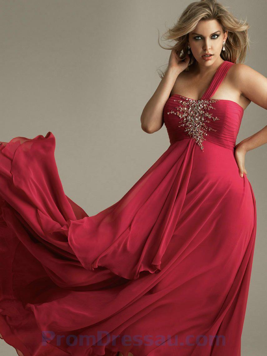 Fashion Choice Of Nice Dresses For Plus Size Women Long Dresses