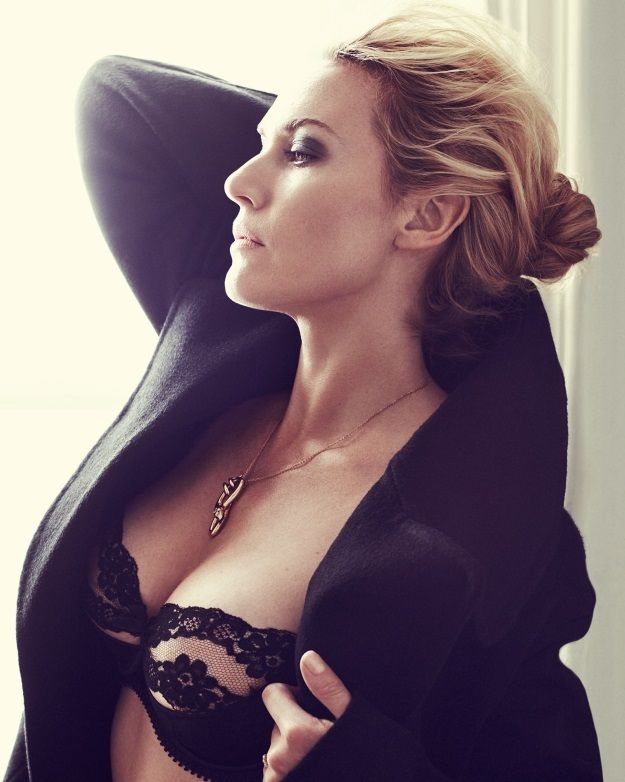 kate winslet hot sexy